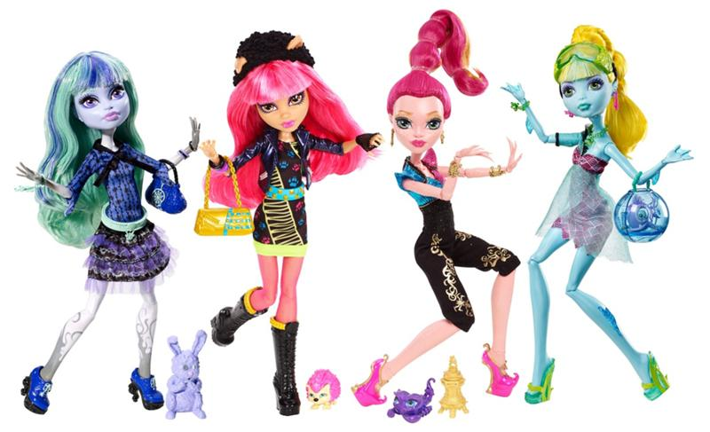 Image source: http://monsterhigh.wikia.com/