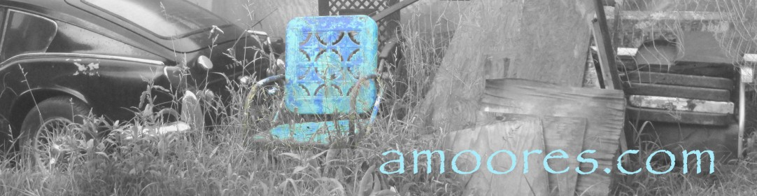 AMoores