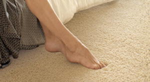 soft-carpet
