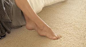 soft-carpet